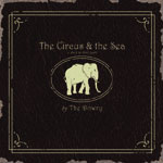 "THI 012 - The Dowry - ""The Circus and the Sea"""