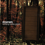 "THI 985 - Downers Of The World Unite ""Nothing Looks Good"""